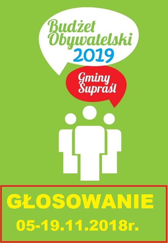 http://www.suprasl.pl/images/BUDZET_OBYWATELSKI_2019_GLOSOWANIE.jpg