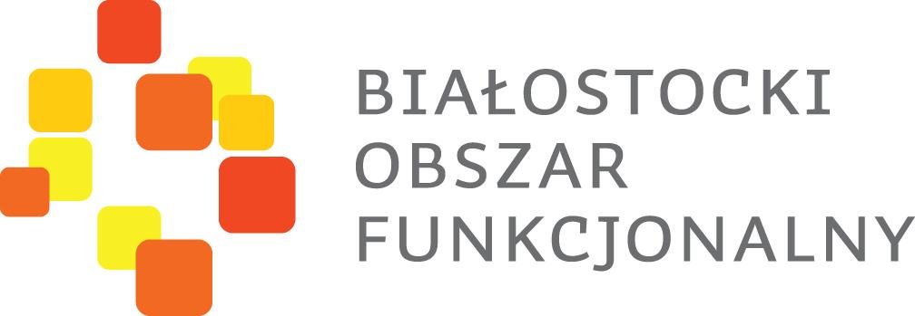 Stowarzyszenie Białostockiego Obszaru Funkcjonalnego